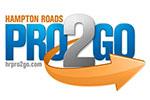 Hampton Roads Pro 2 Go