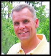 Owner Steven Tetreault